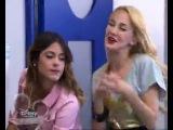 Виолетта 2 сезон 11 серия