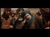 Умар. Второй праведный халиф.11 серия
