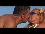 Brasileirinhas--A Primeira Vez de Rita Cadillac