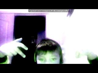 «Webcam Toy» ��� ������ �������� ����� ������ - �� ��� ����� ����� �� ��������!.